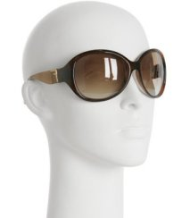 Fendi sunglasses ($129.99 on sale)