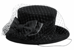 H&M Hat ($12.90)