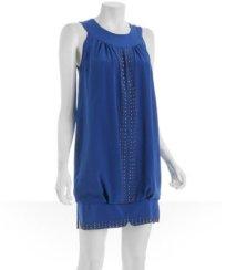 Madison Marcus shift dress ($126.25 on sale)