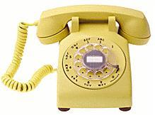 rotary-telephone1