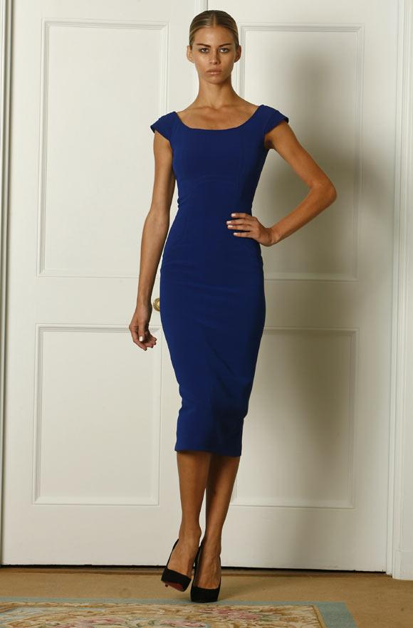Victoria Beckham dVb Dresses on Sale!   Fashion in Motion