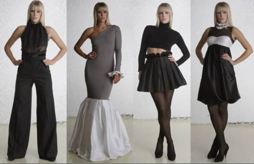 Jason Meyers collection samples from his website