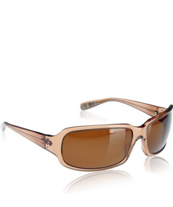 paul smith sunglasses pjwx  Paul Smith Sunglasses Review