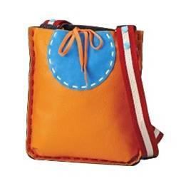 Gabs Studio DIY Handbag kit $53
