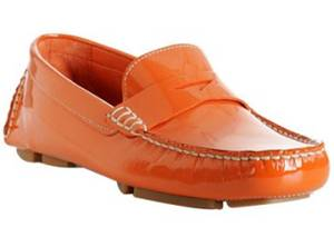Cole Haan loafers $80