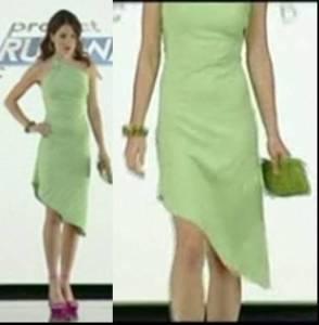 Jessica's design