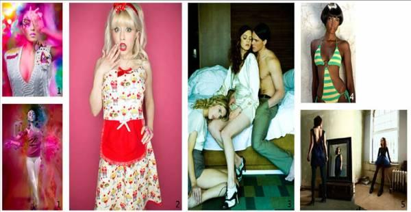 Toronto Alternative Arts and Fashion Week highlights- Day 1: Home