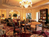 The Drawing Room, Prince of Wales