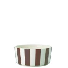 Sag Harbour stripe bowl, $17