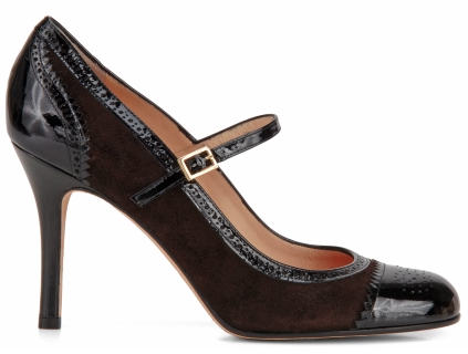 Kelsey Mary-Janes, $328