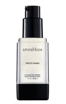 Photo Finish Foundation Primer by Smashbox