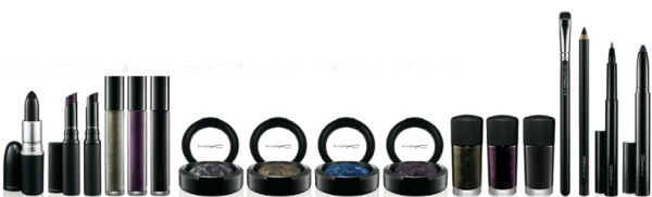 Style Black Line from MAC Cosmetics