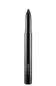 MAC Style Black Greasepaint Stick in Black ($21.00Cdn)