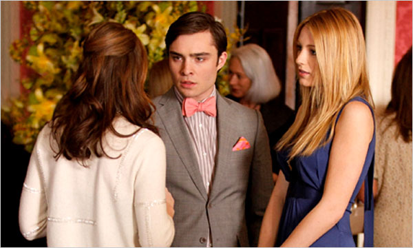 Chuck Bass on Gossip Girl, thepreppyprincess.files.wordpress.com