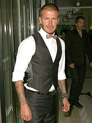 David Beckham, celebritynewsflash.files.wordpress.com