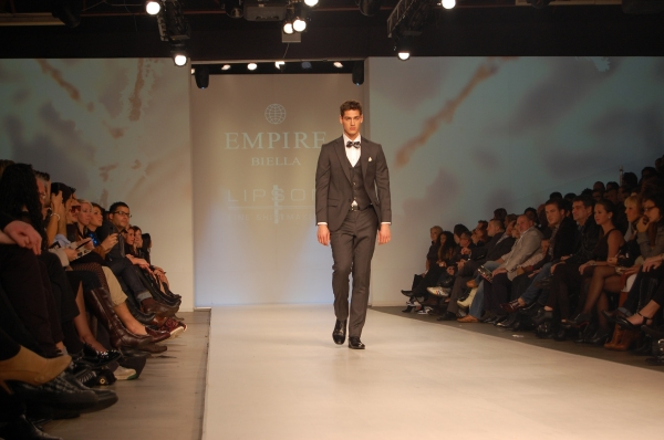 Empire Bella @ GOTSTYLE, freshlyeducatedmen.files.wordpress.com
