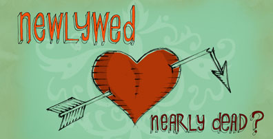 Newlywed_Nearly_Dead_003