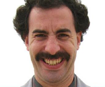 borat_moviepicturefilmDOTcom