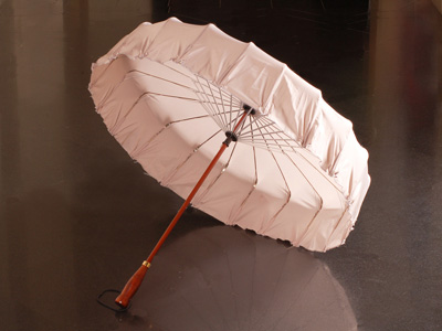 bottle cap umbrella_100