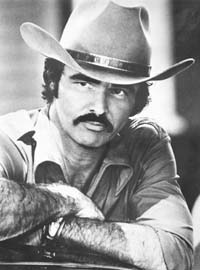 Burt Reynolds_PowderedWigDOTcom
