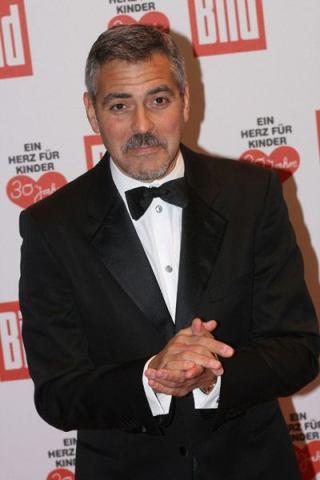 George CLooney_theinsiderDOTcom