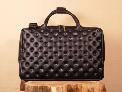 laptop luxury_manhattan briefcase_295