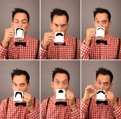 moustache mugs_peterbrueggerDOTcom