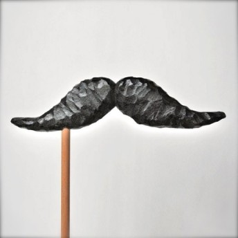 mustache on a stick_etsyDOTcom