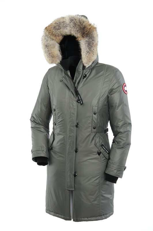 Canada Goose toronto sale price - Cozy in Canada Goose | Fashion in Motion