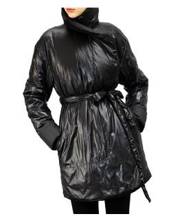 Norma Kamali For Walmart Fashion In Motion