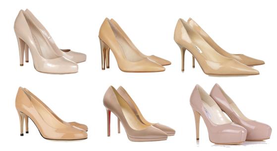 nude-heels_designer.png