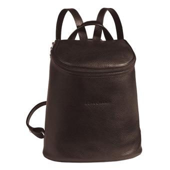 6677c77d8477 To Wear or Not to Wear  The Backpack Purse