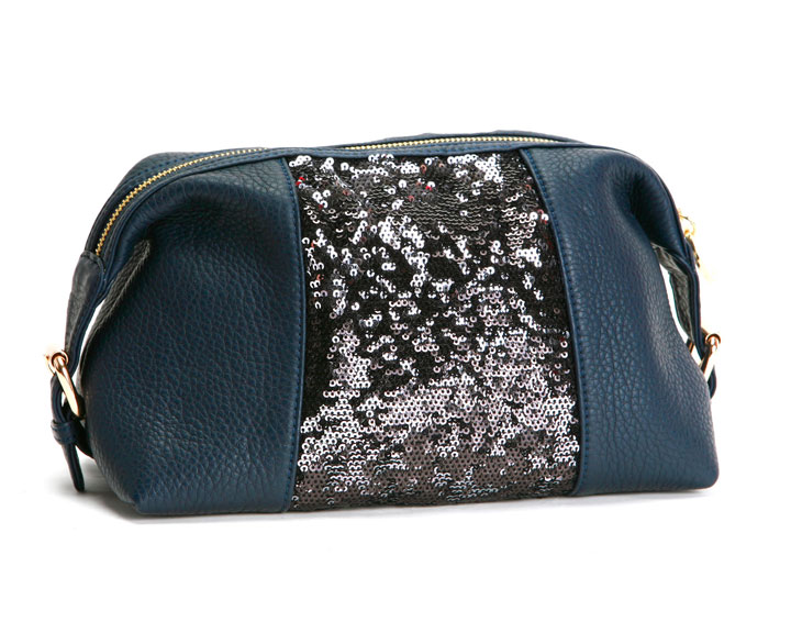 Deux Lux Handbags Fashion In Motion
