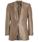 Brioni dinner jacket $4895_MrPorter