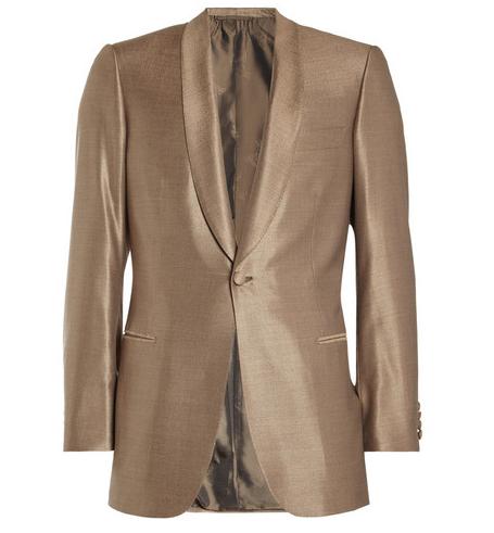Brioni dinner jacket $4895_Mr Porter