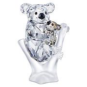Koalas, $300