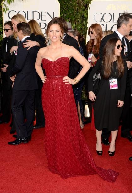 Jennifer Garner_Vivienne Westwood Couture