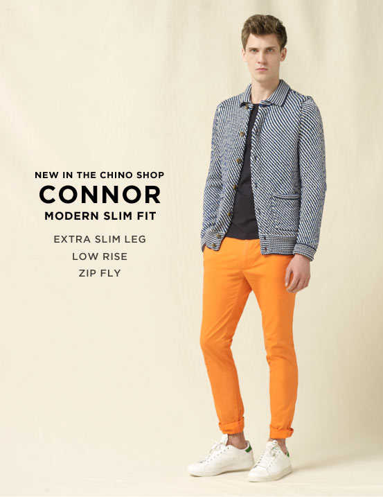 Spring Fashion For Men Coloured Pants Fashion In Motion