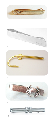 tie-clips-fashion-in-motion