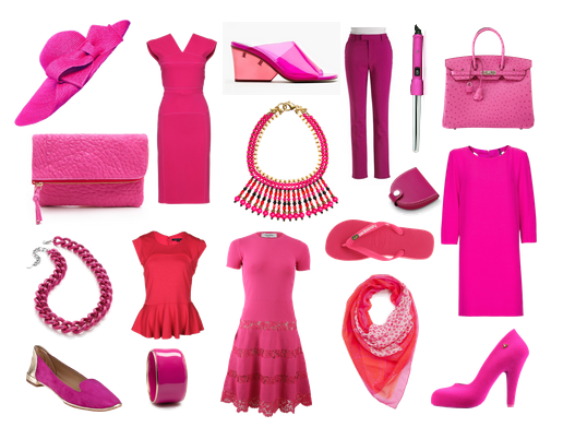 fuchsia-Fashion-in-Motion-1