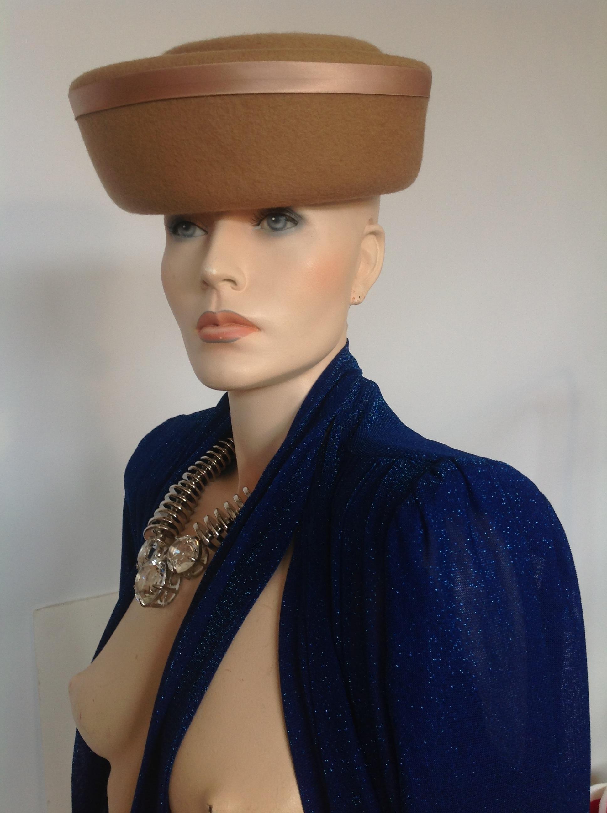 540cc9bef06c4 https   fashioninmotion.wordpress.com 2014 08 14 winnipeg-folk-fest ...