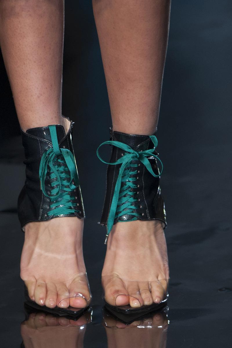 0b3e3de0b11caa https   fashioninmotion.wordpress.com 2014 08 14 winnipeg-folk-fest ...